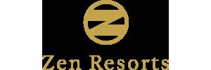株式会社 Zen Resorts (ゼンリゾーツ)